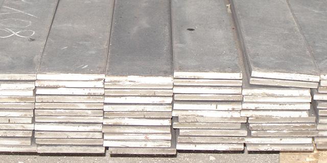 prodotti siderurgici laminati piatti