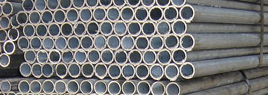 tagli a misura sabbiatura verniciatura zincatura filettatura (2)