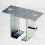 ferramenta serramenti monorotaie e supporti