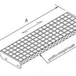 prodotti siderurgici grigliati schema vista laterale (2)